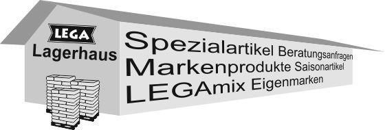 lagerhaus_560_2