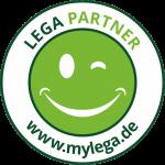 partner_logo_png
