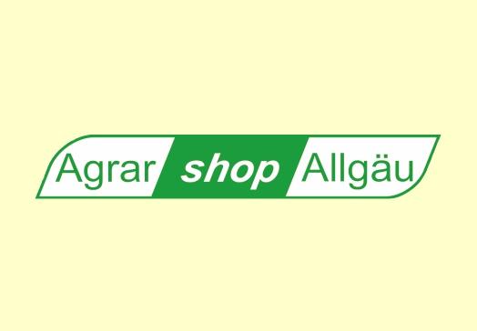 agrarshop_slider