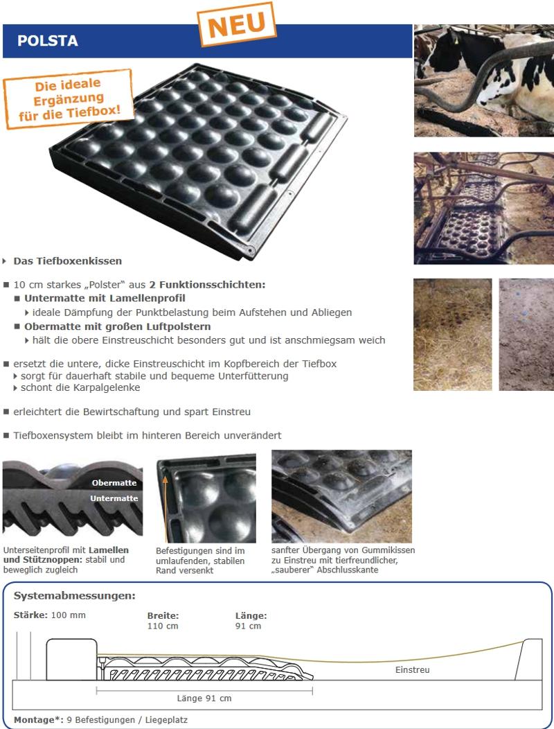 89f16fb3c89a Neue Artikel - Lega Handels GmbH