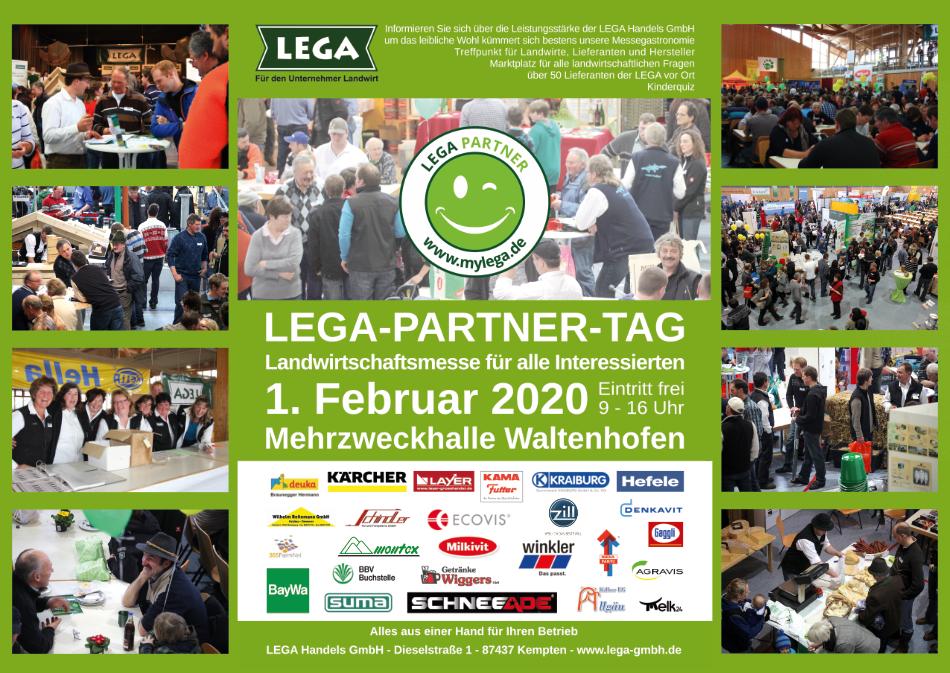 PartnerTag_Anzeige+Bilder