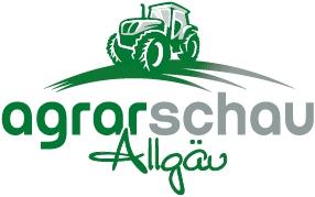 agrarshow_allgaeu