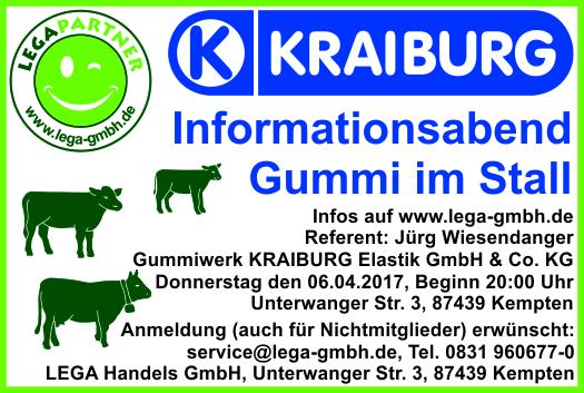 info_kraiburg