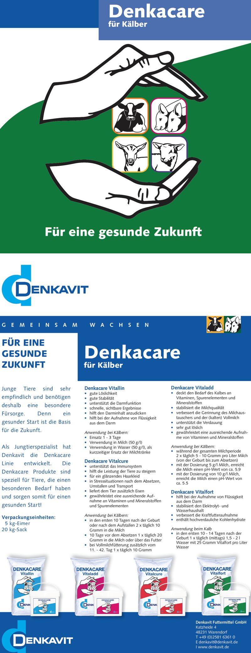 denkacare_programm_klein